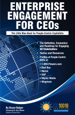 EE for CEOs
