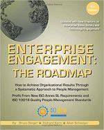 EE Roadmap
